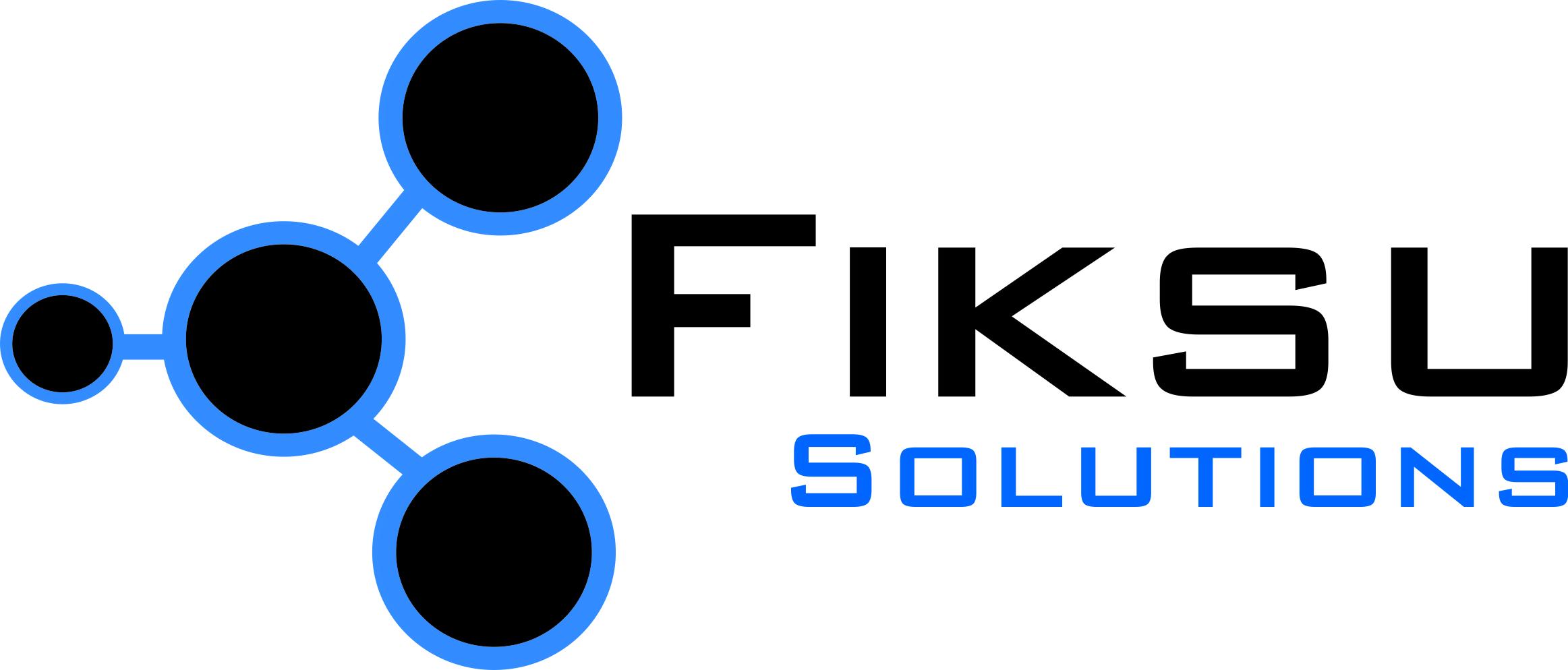 Fiksu Solutions | Innovation through Intelligence